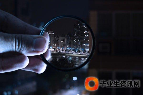 上海居转户资讯:高级钳