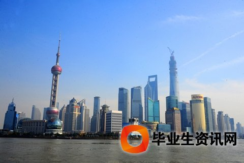 上海居转户资讯:高层次