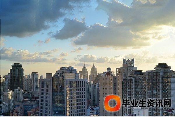 上海居转户资讯:高学历